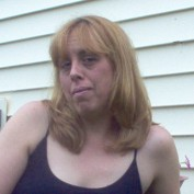 Nanny J.O.A.T. profile image