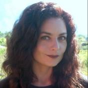 HeatherJDSG profile image
