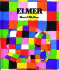 Elmer Books for Kids
