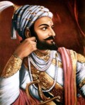 King Shivaji - The rise of an Indian Legend