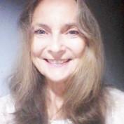 Marie Flint profile image