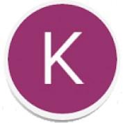 katesmathlessons profile image