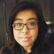 Ana Kieu profile image