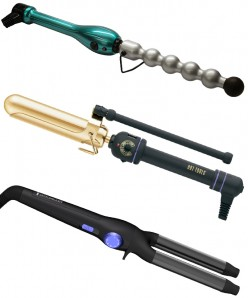 Curling Rod or Wand, which one is better?
