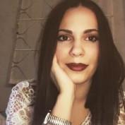 Dzejkejj profile image