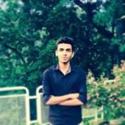Muhammad Bin Umer profile image