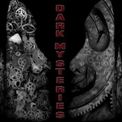 DarkMysteries profile image