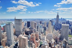 Top 10 Most Beautiful City Skylines in the World