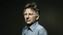 The Trials And Tribulations Of Roman Polanski:  Just What Is He?