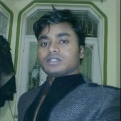 iAnilKumar profile image
