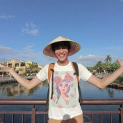 Thinh Lam profile image