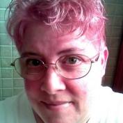 lisavollrath profile image