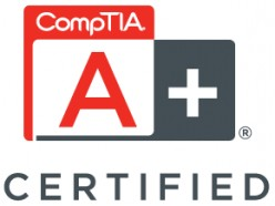 How to Pass your COMPTIA A+ Certification Exam
