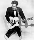 The Best Of Times : Remembering Chuck Berry : Written In Rhyming Fashion