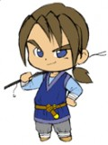 The Blue Feather Breed: The Best Harvest Moon Bachelors