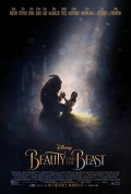 Beauty and the Beast. A Review