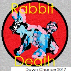 How Do Rabbits die in the Zootopia movie?