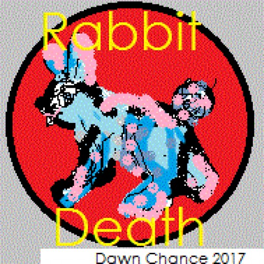Wild Rabbits Do Not Live Long