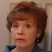 Beverly Stevens profile image