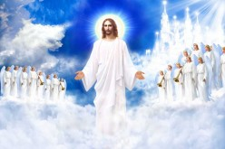 The Goodness of JESUS CHRIST