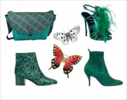 Hats-Bags-And-Shoes / Mix n match
