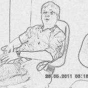 Rabish profile image