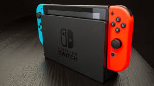 The Nintendo Switch hit video game stores in 2017 and it has sold beyond what was expected without a doubt.