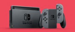Nintendo Switch: Will the Stock Issue Be a Win for Nintendo?