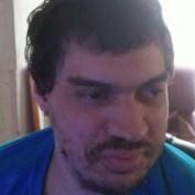 SeanBennettviro23 profile image