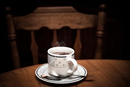 11 Health Benefits of Caffeine