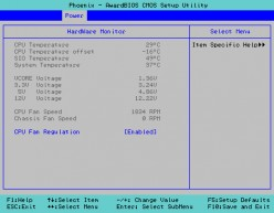 How to check CPU temperature - CPU temperature Software, Reasons for Overheating CPU