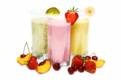 Shake Up Your Routine With These 5 Great Protein Power Smoothies