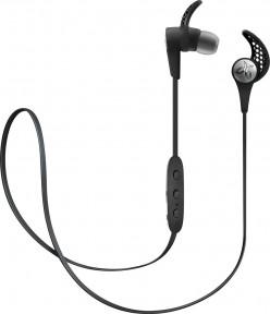Best Bluetooth Wireless In-Ear Headphones 2017