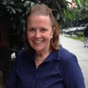Shelley H Cruz profile image