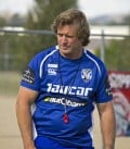 6 Reasons Des Hasler will not be missed at Belmore