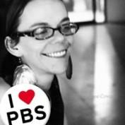 Miranda Meints profile image