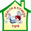 HealthNFitnesstip profile image