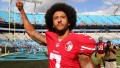 Is Colin Kaepernick Being Discriminated Against?