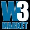 W3 Market profile image
