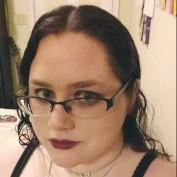 Stephanie Rieman profile image