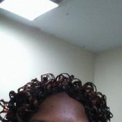 charlotte44 profile image