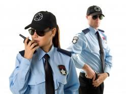 Top 10 Security Guard Job Websites