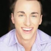Casey Fairweather profile image