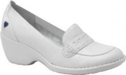Cute Nursing Shoes