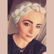 Niamh Campbell profile image