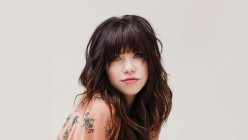 The Top Five Trending Female Canadian Recording Artists