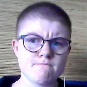 Kieran Atkins profile image