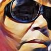 Austinstar profile image