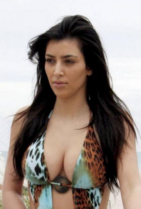 Mallu Actress Hot Photos: Mallu Actress Chitra