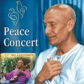The Adventure of Life by Sri Chinmoy. Book Review